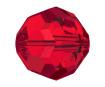 Kristallhelmes Swarovski ümar 5000 4mm 12tk 227 light siam