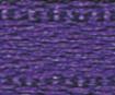 Satiinpael Rayher 10mm 1m 39 purple