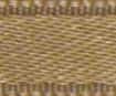 Satiinpael Rayher 10mm 1m 51 taupe