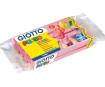 Plasticine Pongo Soft 250g pink