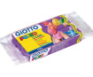 Plasticine Pongo Soft 250g violet
