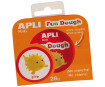Voolimismass Apli Fun Dough 28g Glop