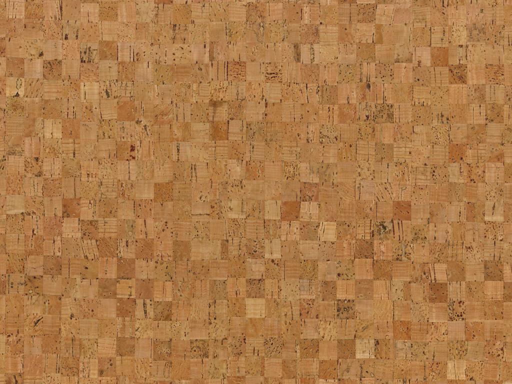 Kork rullis Rayher 0.8mm 45x30cm Mosaic