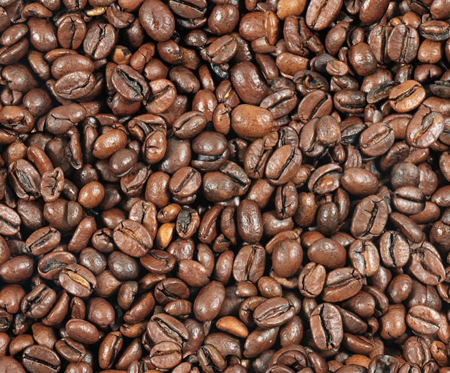 Kartong pildiga Ursus 49.5x68cm/300g Coffee Beans