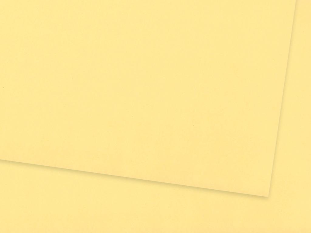 Värviline paber Ursus A4/130g 11 vanilla
