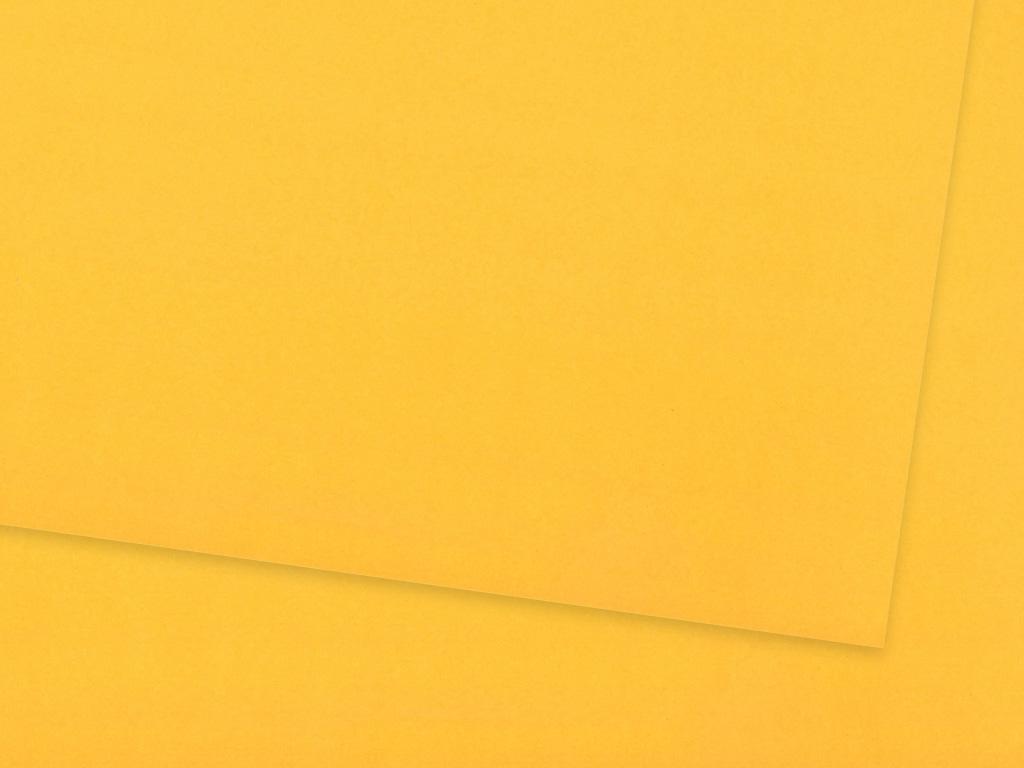 Värviline paber Ursus A4/130g 13 dark yellow