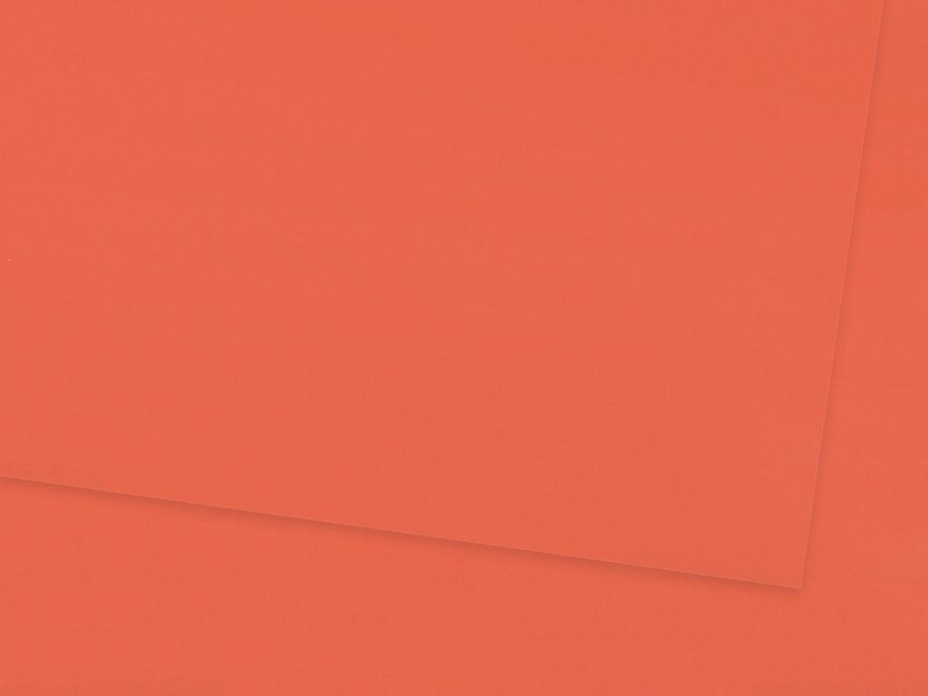 Värviline paber Ursus A4/130g 22 ruby red