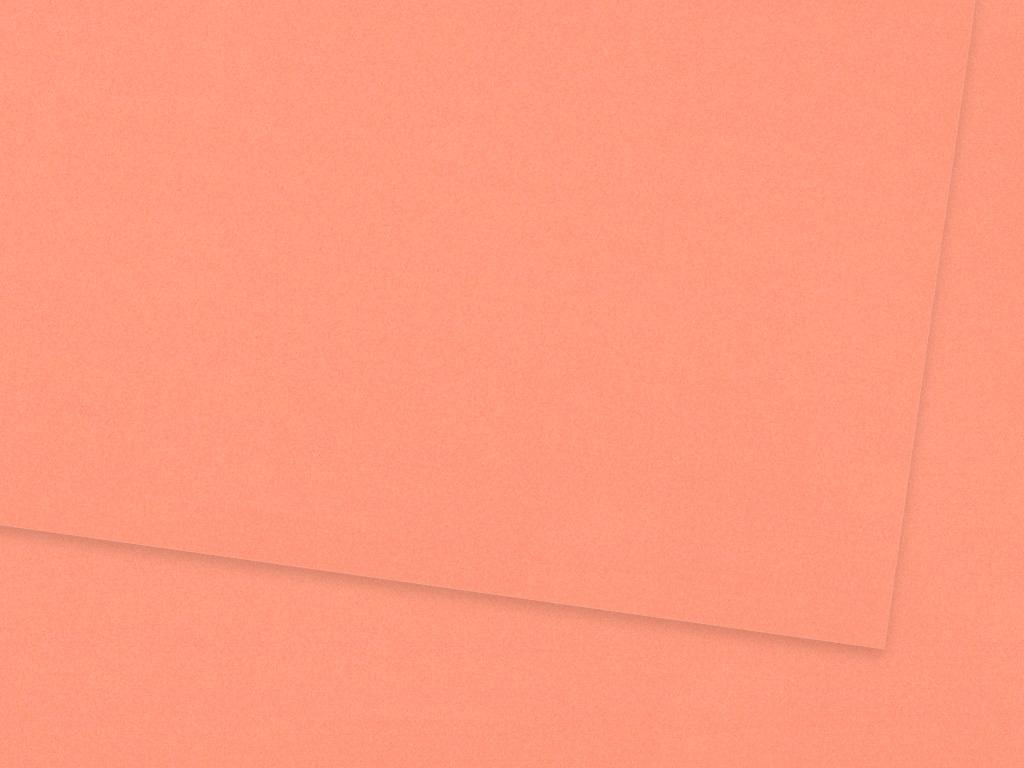 Värviline paber Ursus A4/130g 42 coral red