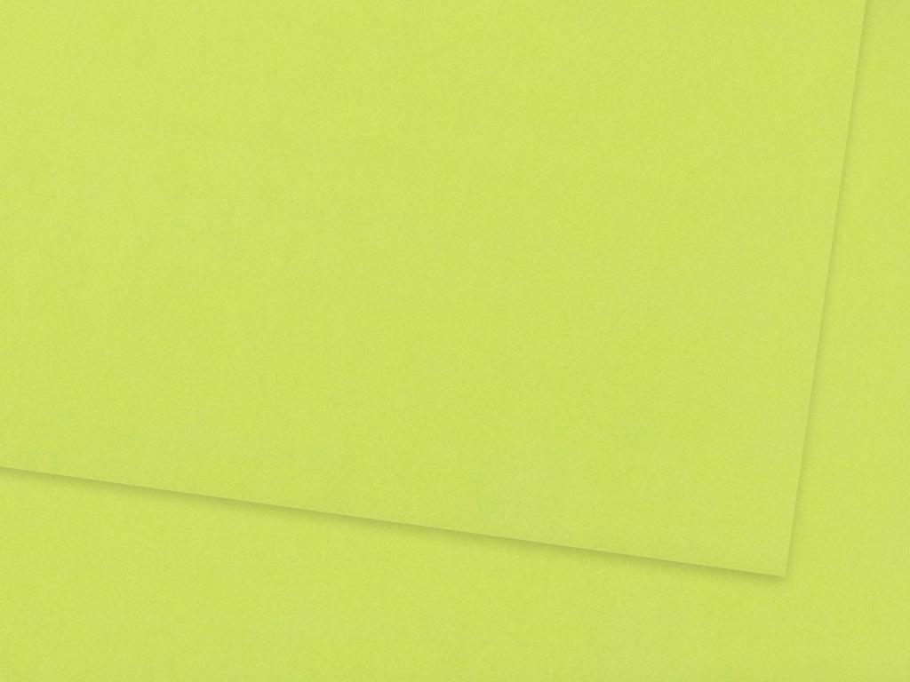 Värviline paber Ursus A4/130g 51 light green