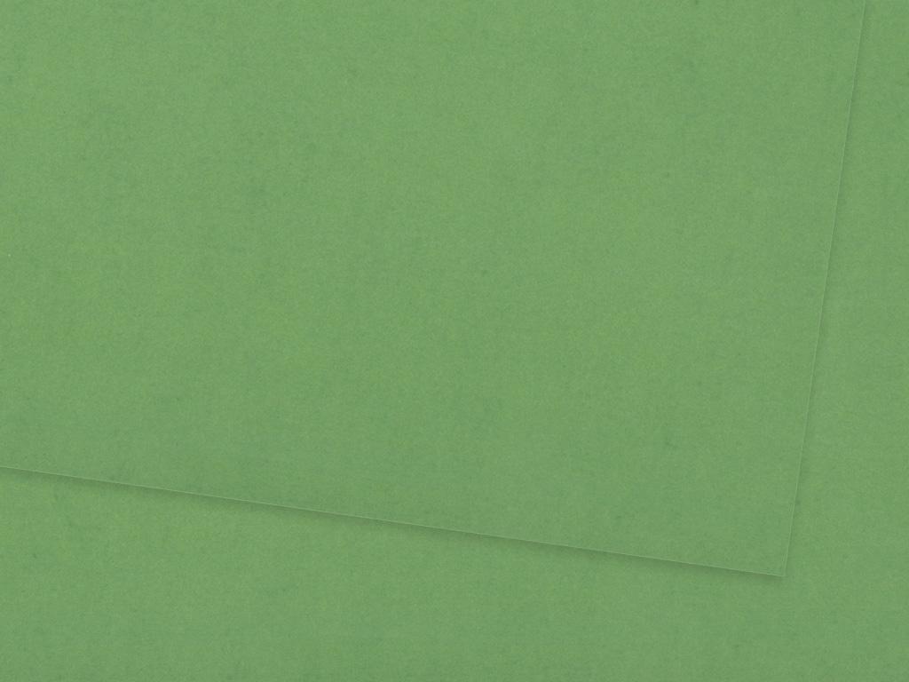 Värviline paber Ursus A4/130g 53 lime green