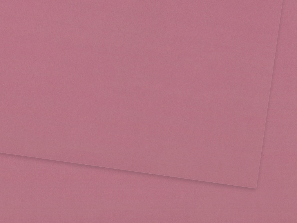 Värviline paber Ursus A4/130g 62 pink