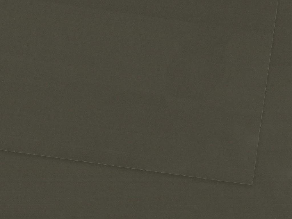 Värviline paber Ursus A4/130g 90 black