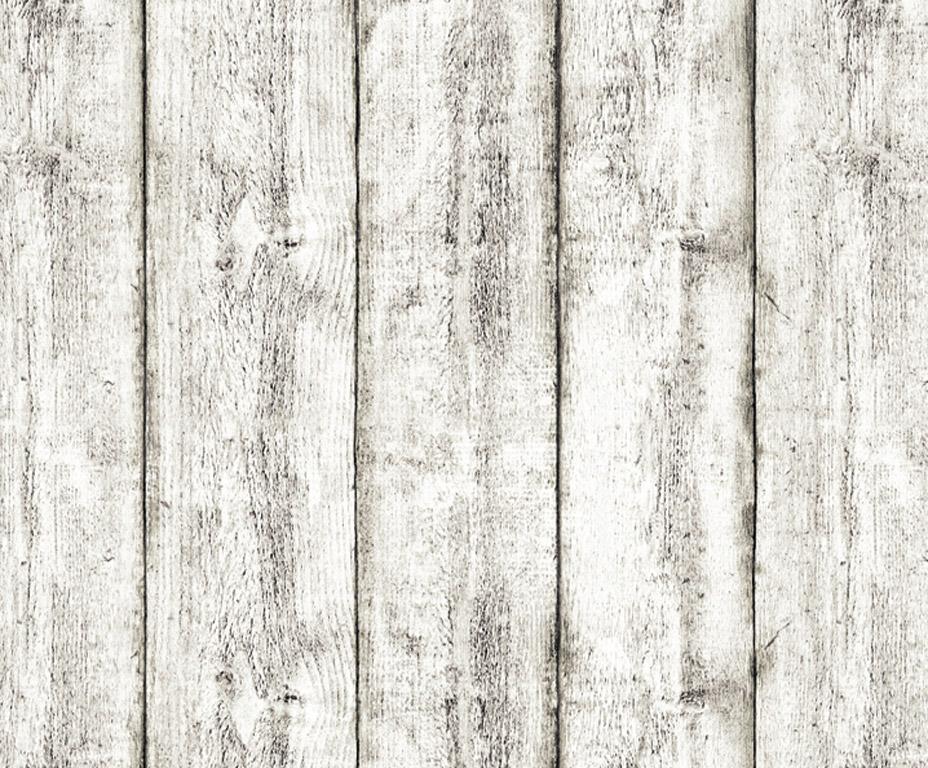 Kartong pildiga Ursus 49.5x68cm/300g Wood Vintage