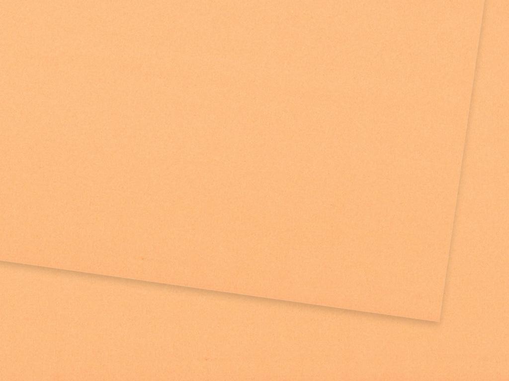 Kartong Ursus A4/300g 16 apricot