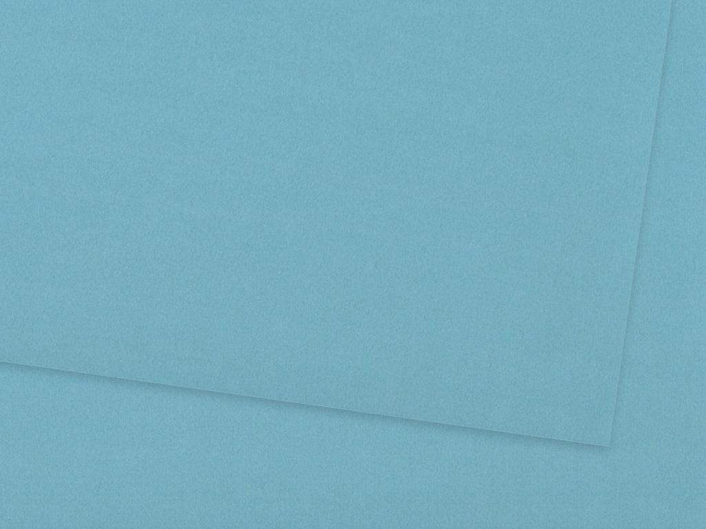 Kartong Ursus A4/300g 37 sky blue