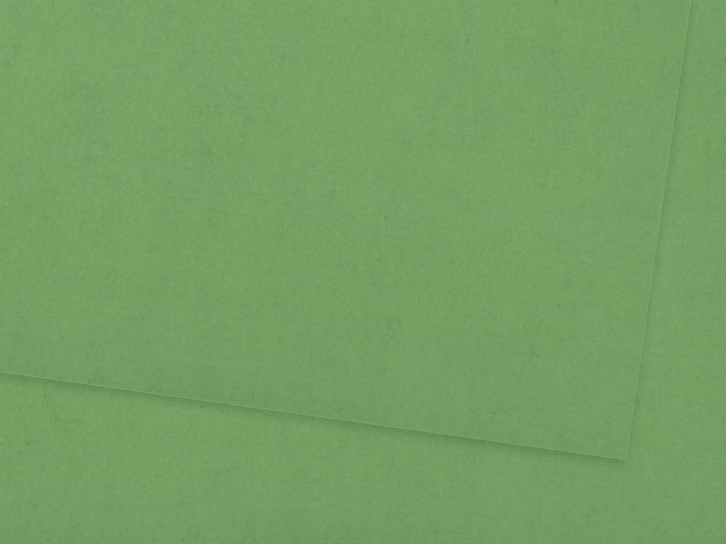 Kartong Ursus A4/300g 53 lime green