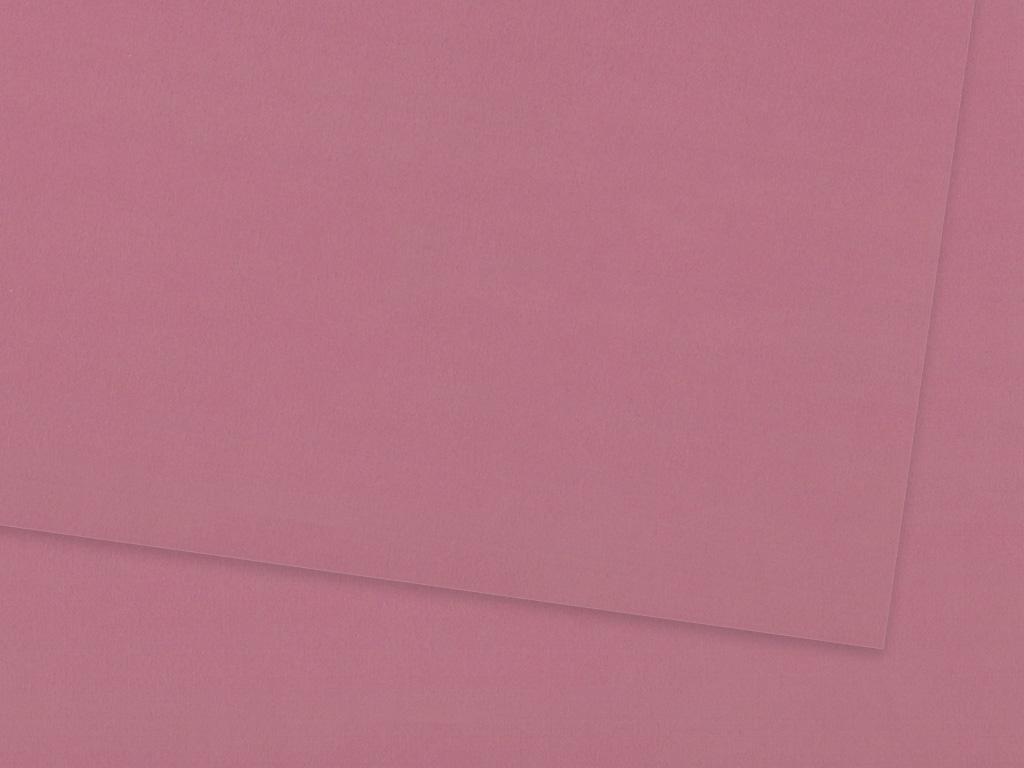 Kartong Ursus A4/300g 62 pink