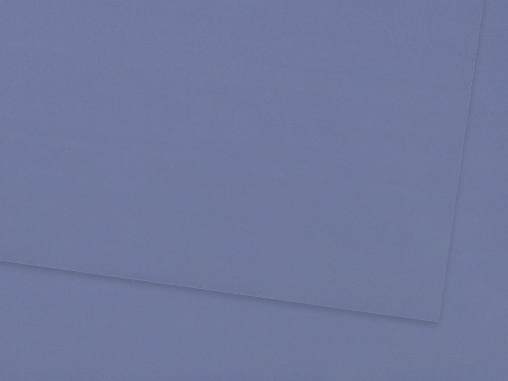 Kartong Ursus A4/300g 63 violet