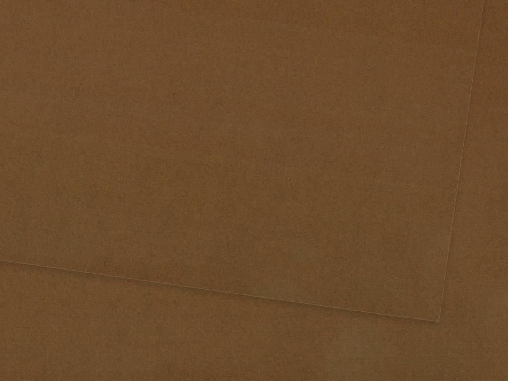 Kartong Ursus A4/300g 72 mid-brown