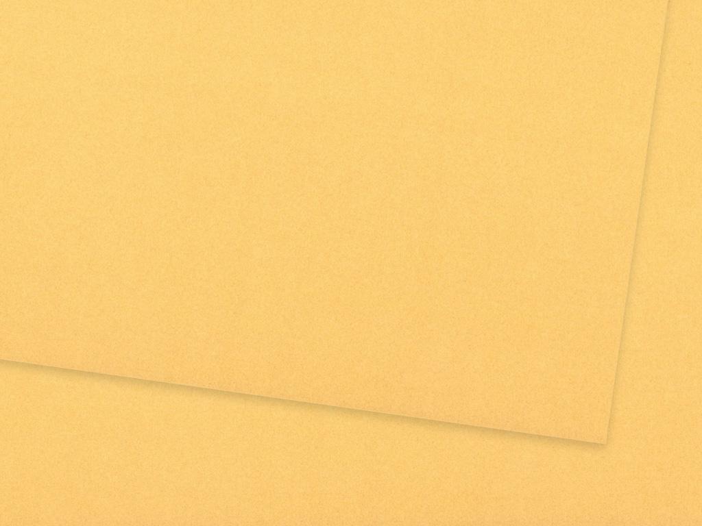Kartong Ursus A4/300g 78 matt gold