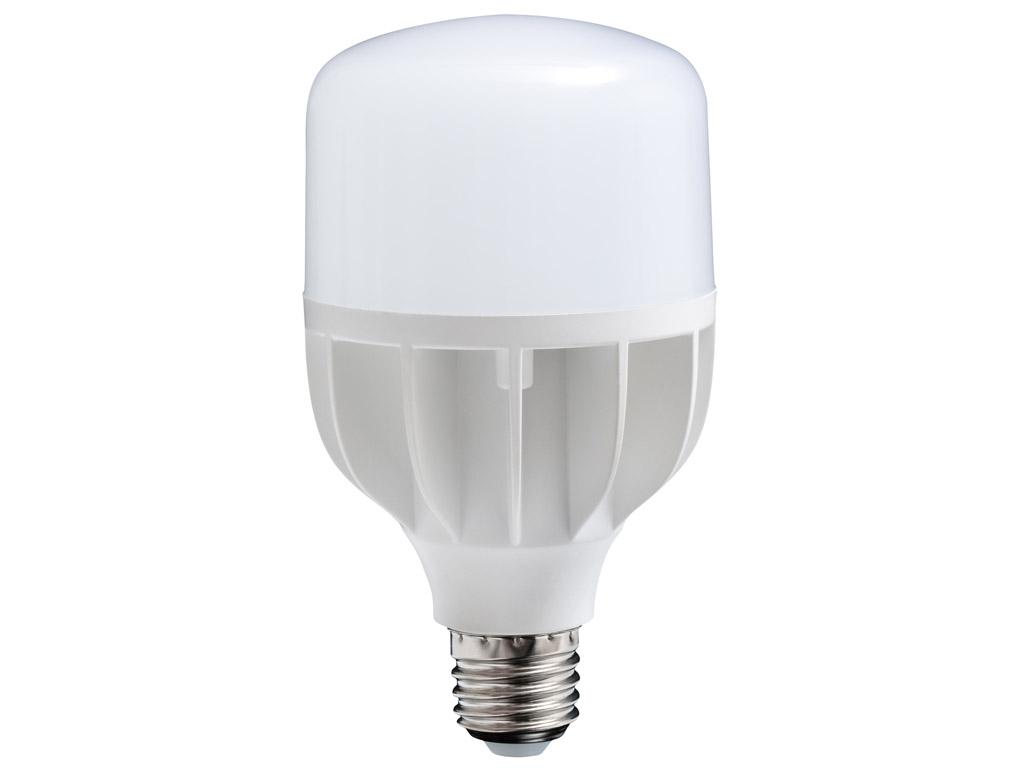 Lamp LED (päevavalgus) Daylight 18W E27