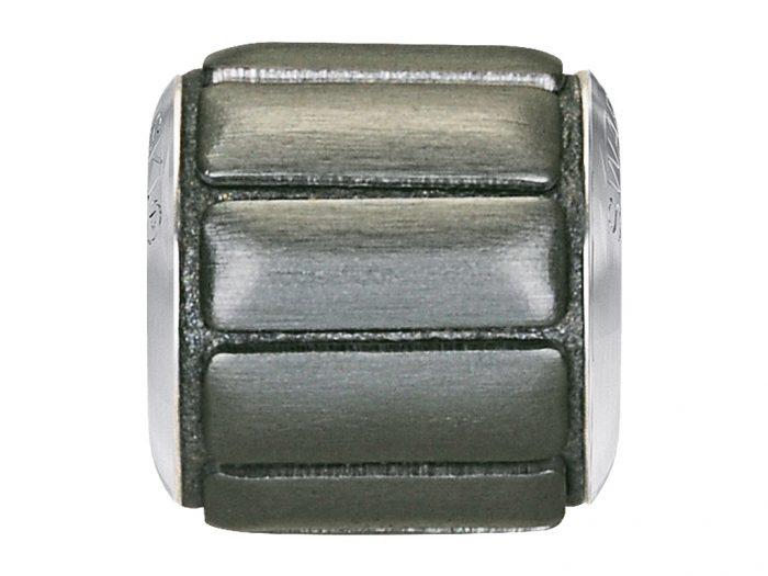 Kristallhelmes Swarovski BeCharmed Pave metallic 80801 9.5mm - 1/2