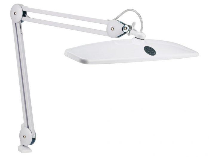 Šviestuvas Daylight XL LED - 1/3