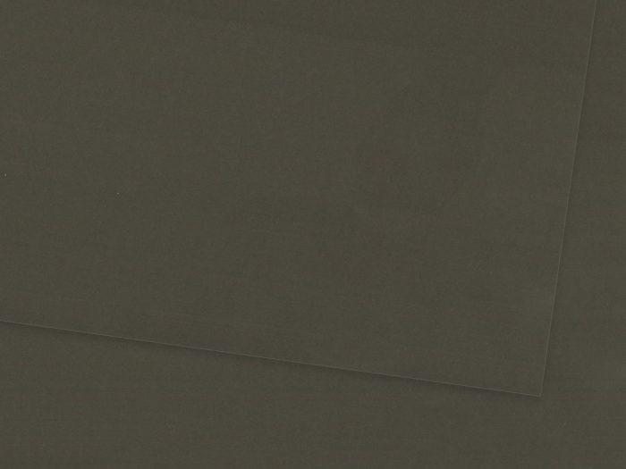 Kartong Ursus 70x100cm/300g