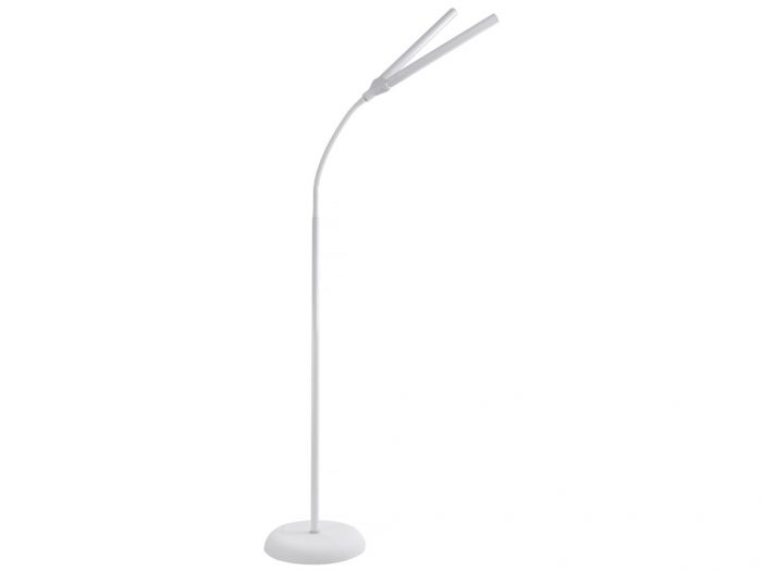 Toršeras Daylight DuoLamp LED - 1/4