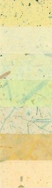 Paber Natur 0.7×1.5m/40g