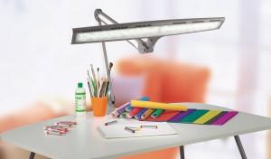 Daylight LED valgusti