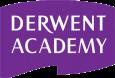 Derwent Academy