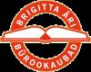 logo-edm-brigitta