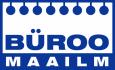 logo-edm-byroomaailm