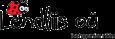 logo-edm-lendliis