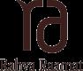logo-edm-rahva-raamat