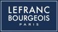Lefranc Borgeois (2LF)