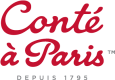 Conte a Paris (2CP)